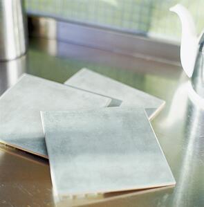 Revestimiento y alicatado de las paredes de cocina - Alicatado cocina ...