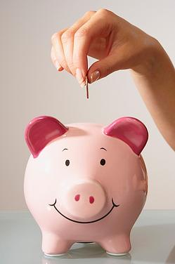 medidas prácticas de ahorro