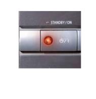 desconexión cuadro eléctrico