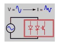 esquema cuadro electrico