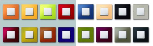 1 fundas colores resized 600