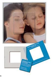 3. fundas transparentes personalizables resized 600