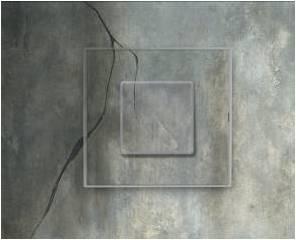 3.1. fundas transparentes personalizables resized 600