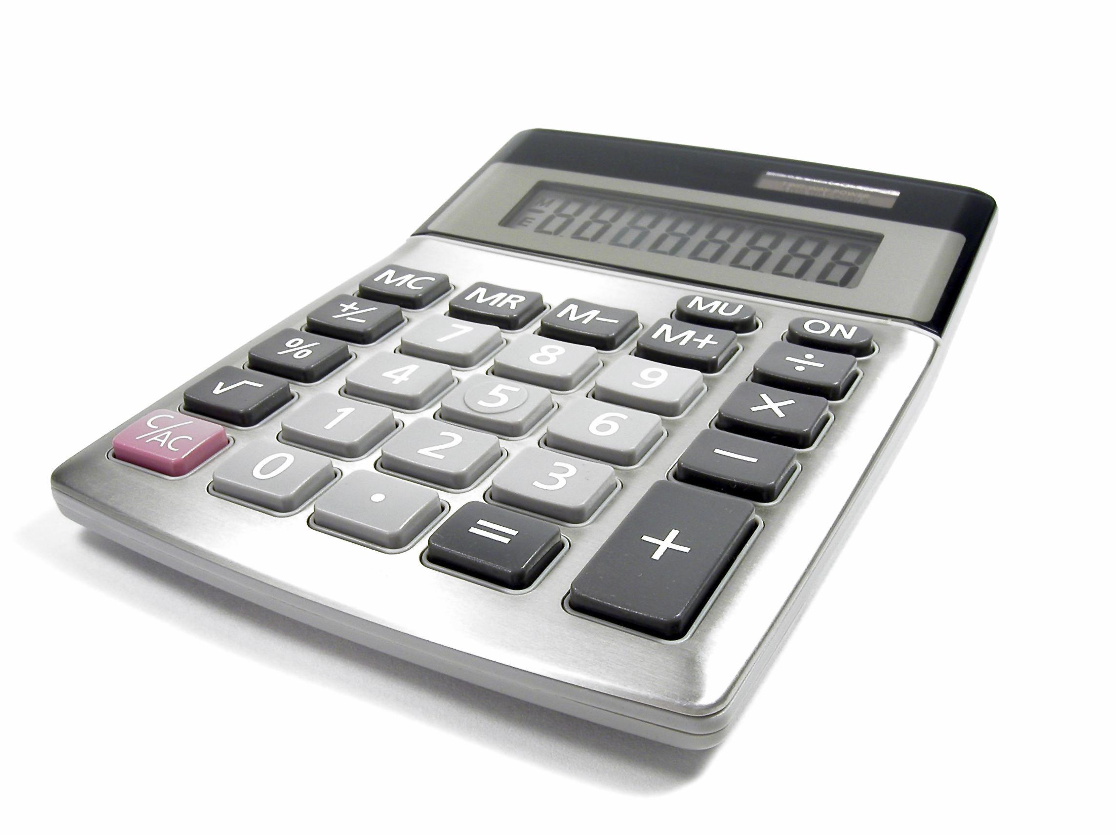 calcular el presupuesto de la instalación de una oficina en casa