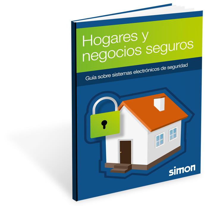 Guía hogares y negocios seguros