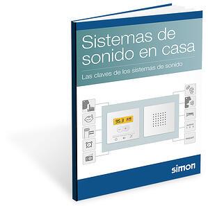 Guía Sistemas de sonido