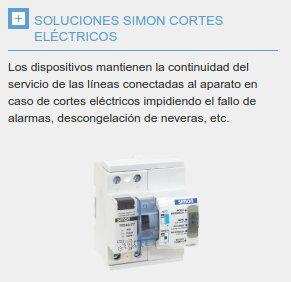 instalaciones electricas seguras