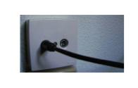 eleccion de cable coaxial