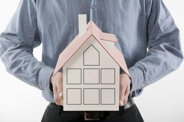 Seguridad para la estructura de la casa