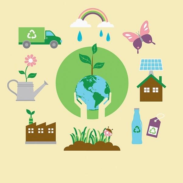 Claves de una vivienda sostenible.jpg