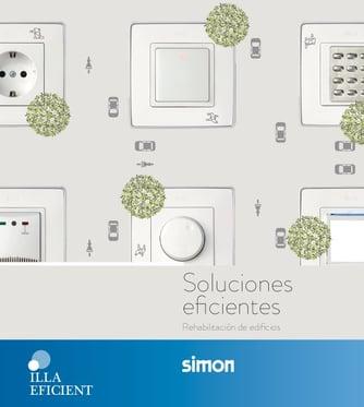 Soluciones eficientes Simon.jpg