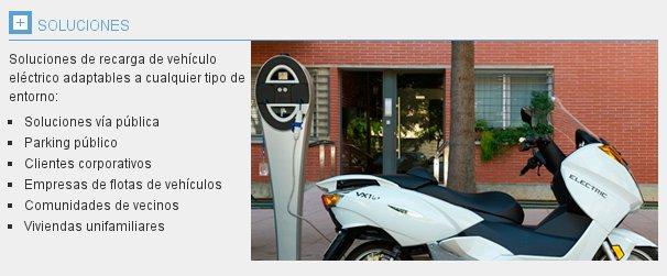 Transporte y sostenibilidad.jpg