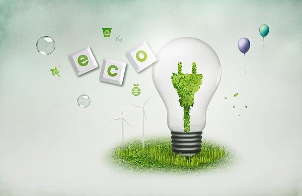 sostenibilidad.jpg