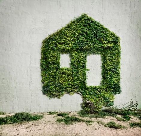 Vivienda sostenible.jpg