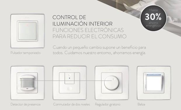 iluminacion interior Simon.jpg