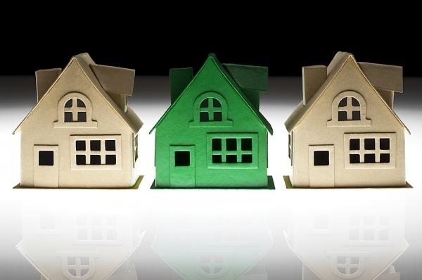climatizacion en viviendas sostenibles.jpg
