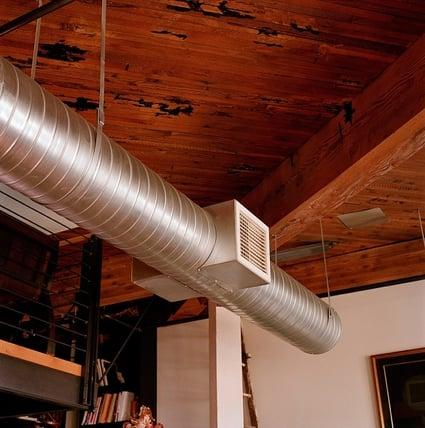 calefaccion en viviendas sostenibles.jpg