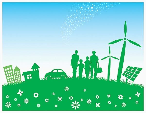 vida sostenible.jpg