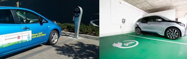 coches electricos.jpg
