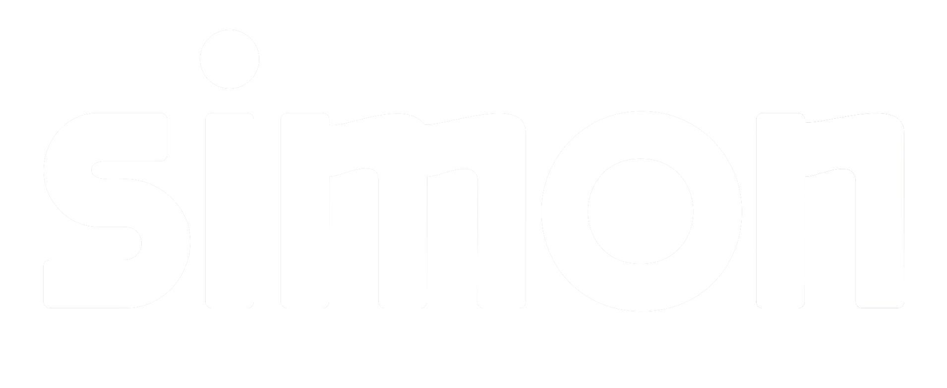 Logo_SIMON-no-fondo-grande.png
