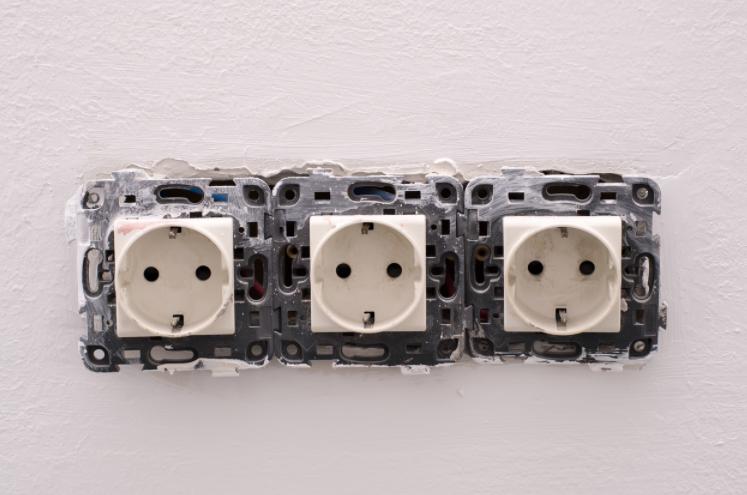 como conectar un interruptor.png