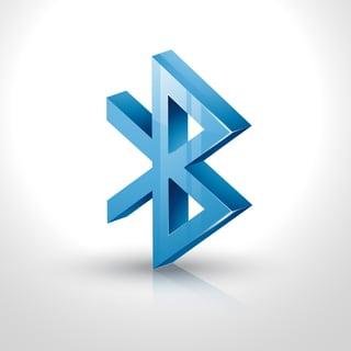 solucion_bluetooth.jpg