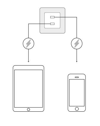cargadores_USB_multimedia.png