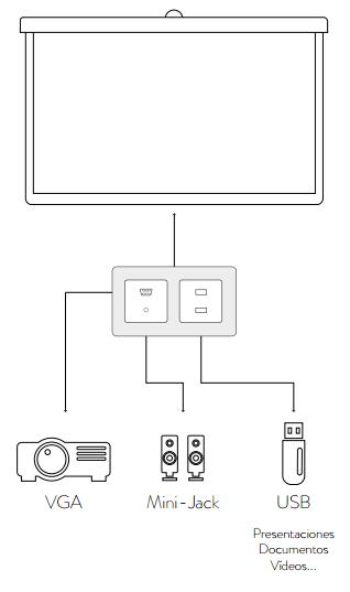 conector VGA_mini_jack.png