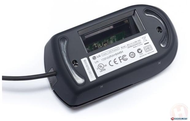 escaner portatil, raton escaner