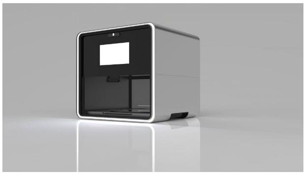 kit impresora 3d, imprimir en 3d.png