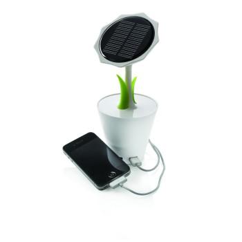 cargador_solar