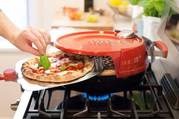 pizza en sarten.jpg
