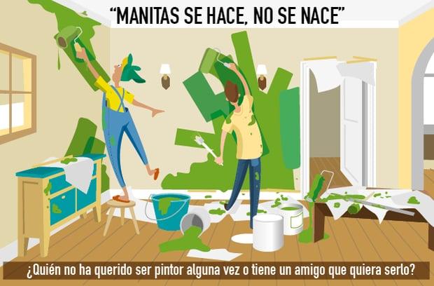 Chapuza_pintura-02.png