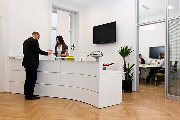 reformas_oficinas.jpg