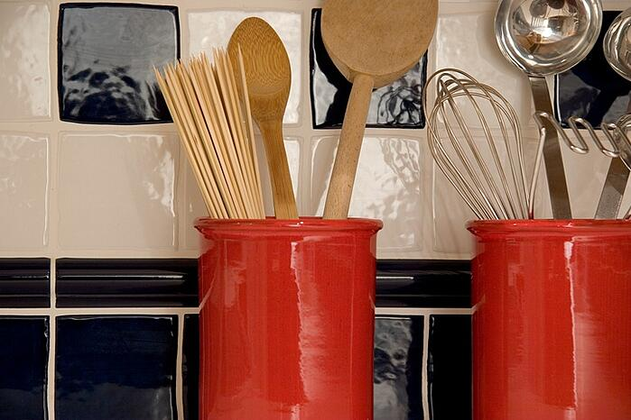 Utensilios De Cocina Originales | Top 7 Utensilios De Cocina Originales