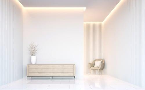 paredes moviles