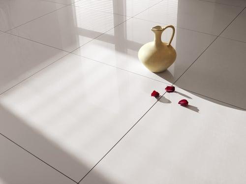 suelos porcelanicos