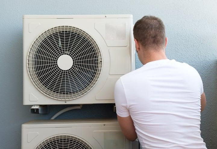 como instalar aire acondicionado-1