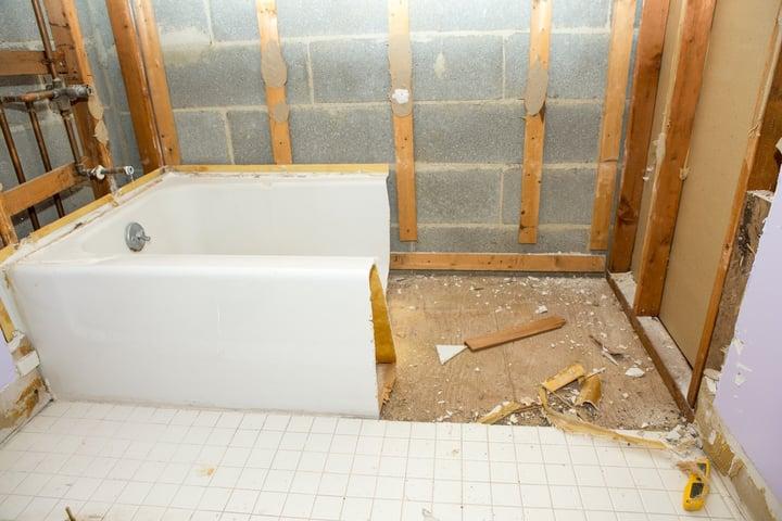 permiso de obra para reformar baño-1