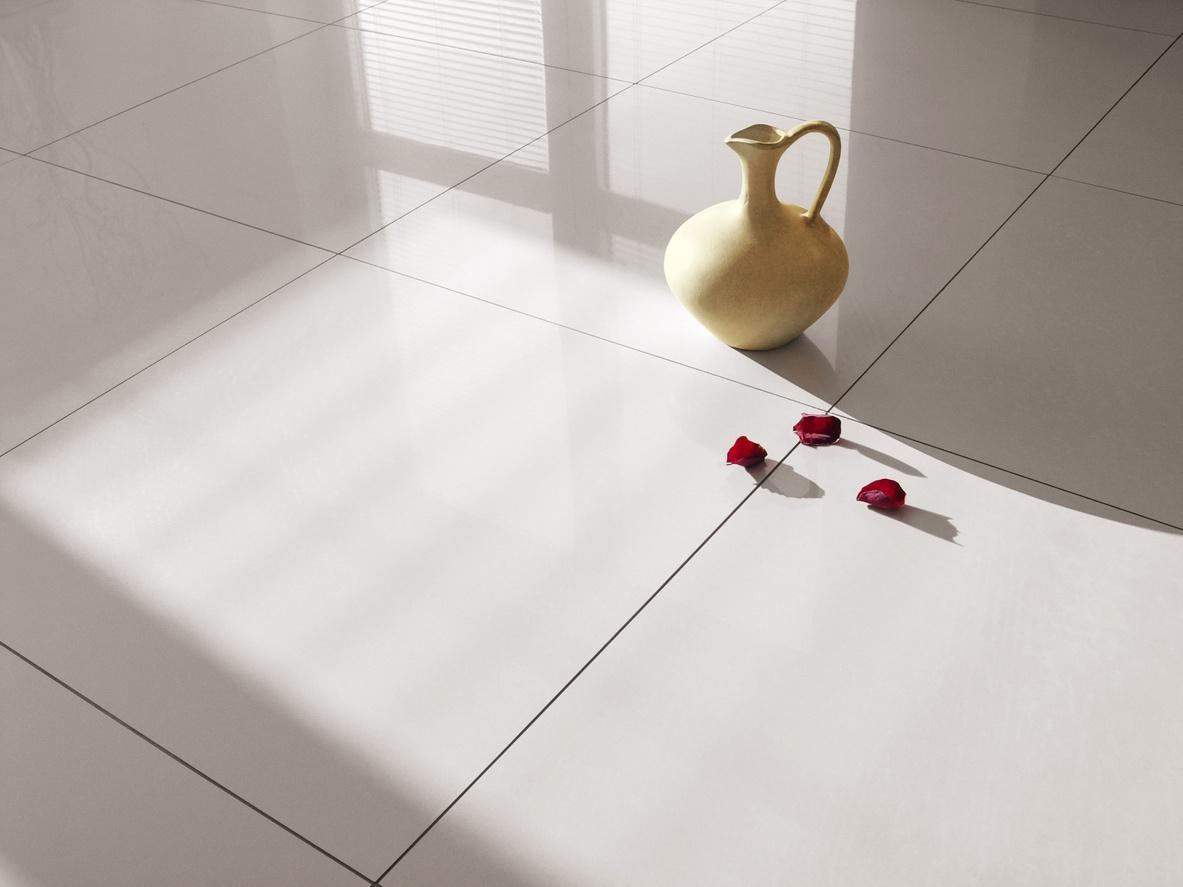suelo gres porcelanico